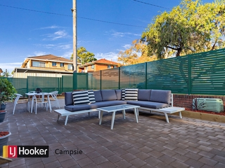 1/1 Perry Street Campsie , NSW, 2194