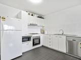 Unit 7/60-66 Elliott Street Caboolture, QLD 4510