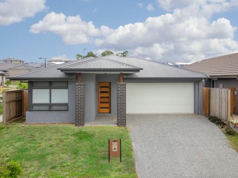 49 Falkland Street West Heathwood, QLD 4110