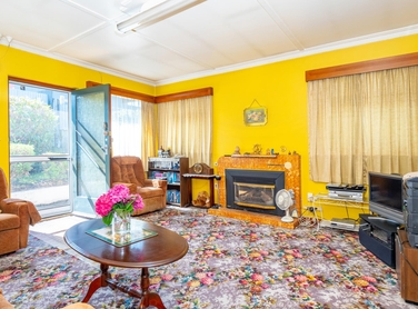 31 Gibson Street Timaruproperty carousel image