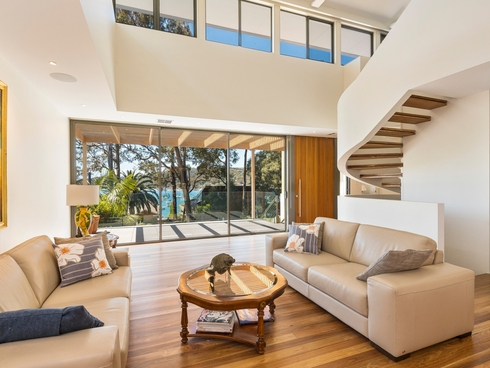 2023 Pittwater Road Bayview, NSW 2104