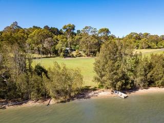5 Hawdons Cove Tuross Head, NSW 2537