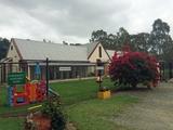 206 Old North Road Lochinvar, NSW 2321