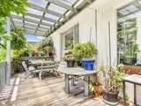35 Carstensz Street Griffith, ACT 2603