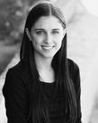 Ashley Chalhoub