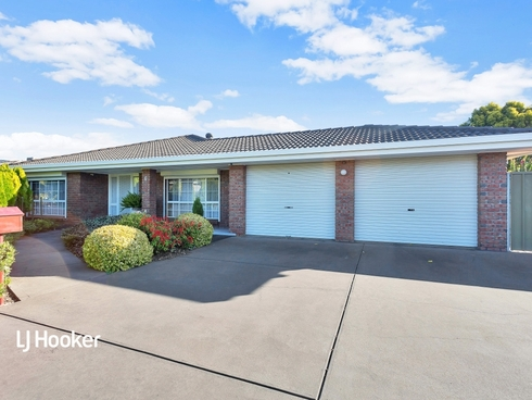 6 Italia Street Hope Valley, SA 5090