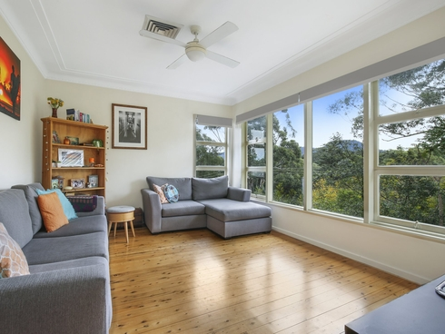 105 Heaslip Street Mangerton, NSW 2500