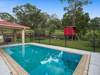 7 Patterson Court Upper Coomera , QLD, 4209