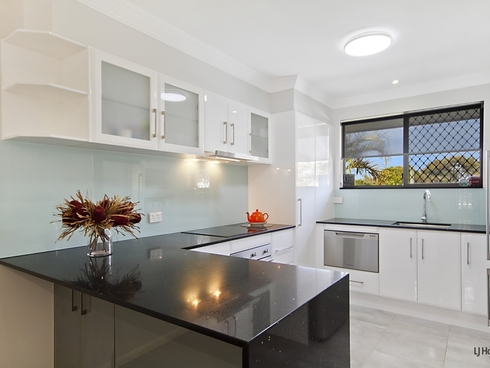 6/24 Recreation Street Tweed Heads, NSW 2485