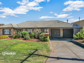 20 Doncaster Avenue Valley View , SA, 5093