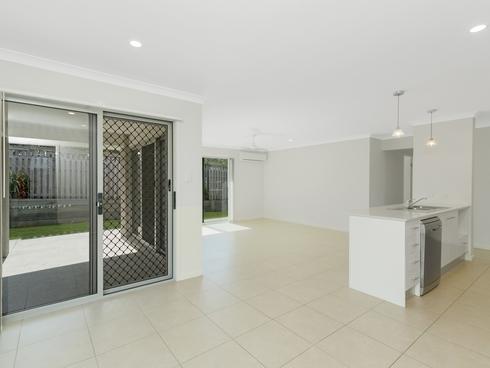 16 San Gabriel Crescent Upper Coomera, QLD 4209