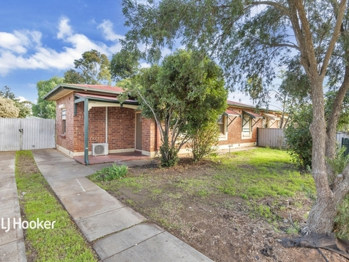 6 Charford Street Elizabeth North, SA 5113