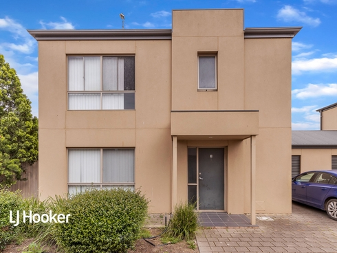 Unit 1/5-7 Rosette Avenue Para Hills West, SA 5096