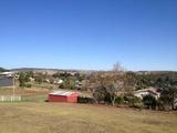 13 Hill Street Tingoora, QLD 4608