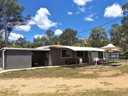 4 Pauline Street Kingaroy, QLD 4610