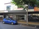 143 East Street Rockhampton City, QLD 4700