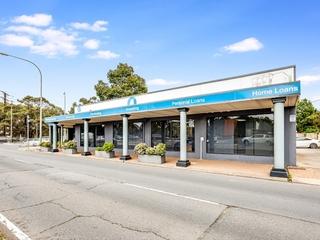 1 Northcote Terrace Medindie , SA, 5081