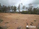 Lot Prop Lot 14/24 Laurette Drive Glenore Grove, QLD 4342