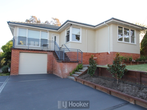 11 Monitor Street Adamstown Heights, NSW 2289
