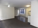 Unit 1/30 Saunders Street Roma, QLD 4455