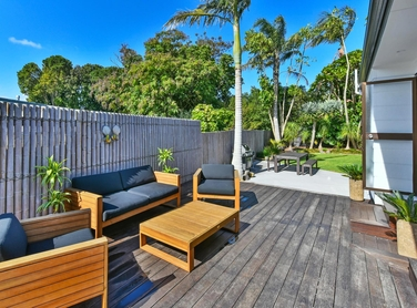 44 Pinehurst Place Wattle Downsproperty carousel image