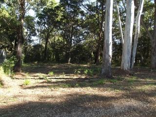 5 Brolga Street Macleay Island , QLD, 4184