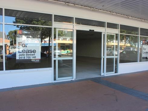 Lot 1/55 Railway Street Gatton, QLD 4343