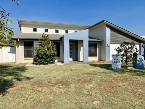 4 Primrose Drive Thornlands, QLD 4164