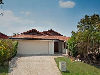 8 Southerden Drive North Lakes , QLD, 4509