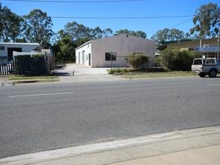 74 Chetwynd Street Loganholme , QLD, 4129