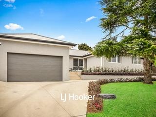 8 Evans Road Glenhaven , NSW, 2156