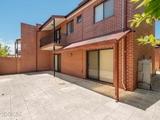 5/3 Coolgardie Street East Fremantle, WA 6158