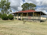 161 Thallon Rd Brightview, QLD 4311