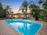 5 Kentucky Crescent Oxenford, QLD 4210