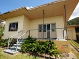 12 Geddes Street Tully, QLD 4854