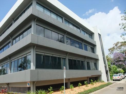 Suite 2, Level 2/43 Gordon Street Coffs Harbour, NSW 2450