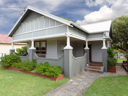 159 Main Road Speers Point, NSW 2284