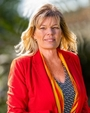 Sherrill-Lea Hartley