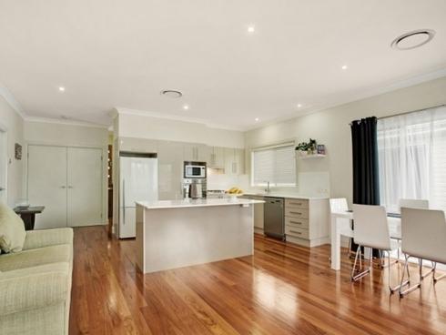 7 Crown Street Belmont, NSW 2280