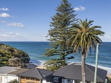 89 Narrabeen Park Parade Mona Vale, NSW 2103