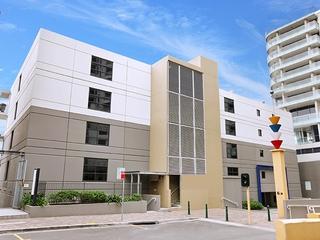 102/6a Glen Street Milsons Point , NSW, 2061