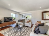 20 Farrow Street Mcdowall, QLD 4053