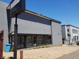 LEASED/202 Canterbury Road Canterbury, NSW 2193