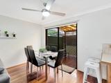 1 Hibiscus/67 Nerang Street Nerang, QLD 4211