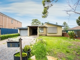 18-20 Forrest Road East Hills, NSW 2213
