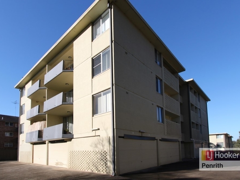 Unit 19/65-66 Park Avenue Kingswood, NSW 2747