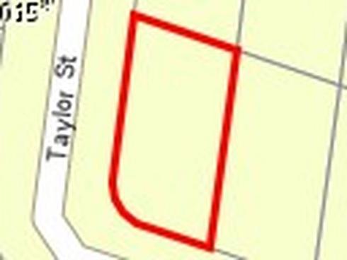 85 Taylor Street Roma, QLD 4455