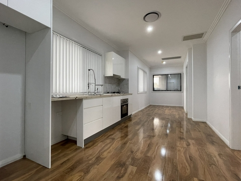 2A James Street Punchbowl, NSW 2196