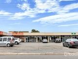 56-58 Daws Road Edwardstown, SA 5039