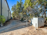 1 Meakin Road Meadowbrook, QLD 4131